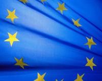 Voilà l'Europe que nous aimons !