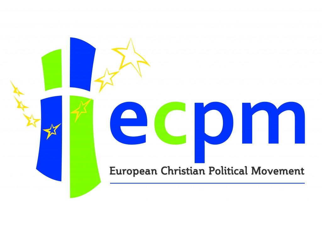 ECPM final Logo 2014-geenschaduw)_hr