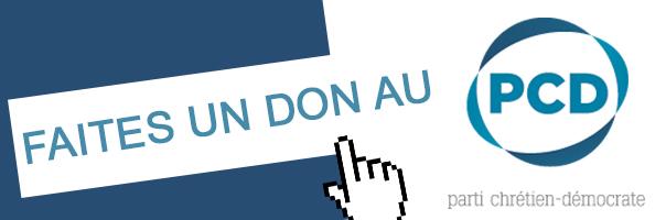 banniere-don-pcd