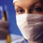 Autorisation de la recherche sur l'embryon : le PCD dénonce une démission politique des députés