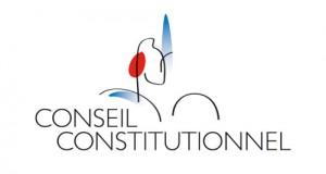 Parrainages : face à l'urgence du changement, le Conseil constitutionnel préfère ne pas se mouiller