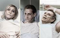 Euthanasie : l'ADMD fait l'apologie de la mise à mort
