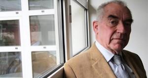 Ouest-France : Législatives. Hubert Bodin candidat à Quimper
