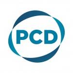 PCD - Parti Chrétien Démocrate.
