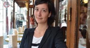 Alix Fourier: «La droite chrétienne rajeunit pour séduire»