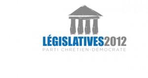 Elections législatives : le PCD appelle à la mobilisation pour une droite de conviction