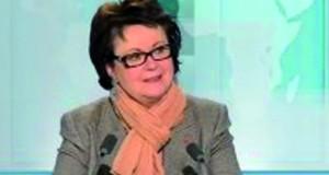 Présidentielle : Voter Le Pen c'est voter Hollande, car elle ne sera jamais élue