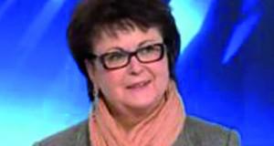 Christine Boutin : «La démocratie est fragilisée dans notre pays»