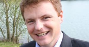 Patrick Rougevin-Bâville : «La déliquescence de la famille est une des causes de l'explosion de la délinquance juvénile.»