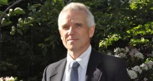 Philippe Bouland : réunion publique