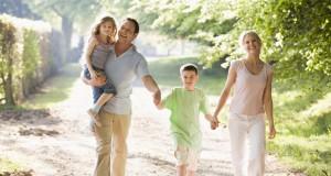 Christine Boutin s'insurge contre le projet de taxation du congé parental