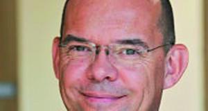 Xavier Lemoine : «Le PCD a la vision le plus cohérente sur l'homme et sur la vie en société»