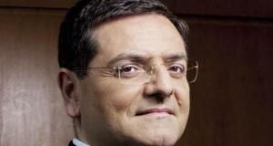 Xavier Roche répond à Liberté Politique
