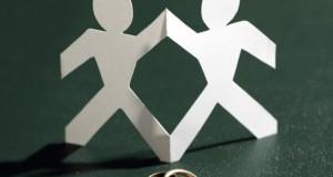 Mariage homosexuel : le PCD appelle à une mobilisation générale pour la pétition en faveur d'un référendum