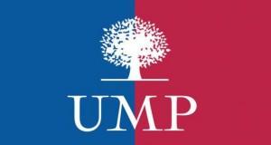 Présidence de l'UMP :  «La droite a besoin «d'un guerrier»