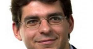 Matthieu Colombani sur tvfil78