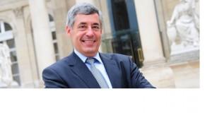 Analyse d'Henri GUAINO, ancien conseiller de Nicolas Sarkozy, député des Yvelines, sur la question du « mariage pour tous »