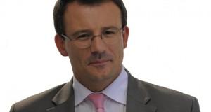 Louis-Georges Barret sur TéléNantes