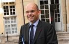 29 avril à Lyon : «Comment faire aimer la France ?» avec Xavier Lemoine et Jean-François Chemain