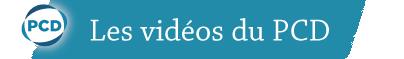 banner vidéos
