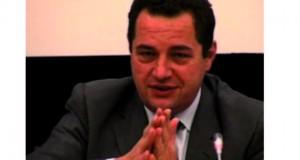 Conférence débat avec Jean-Frédéric Poisson autour des enjeux de l'éducation le 27 février à Villiers sur Orge