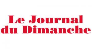 UMP à Paris : six candidats, sept semaines pour convaincre