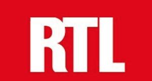 Manif anti-mariage gay : «gazée», Christine Boutin demande la démission de Manuel Valls
