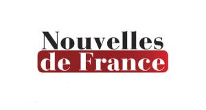 Christine Boutin : «Nous devons occuper une place de Paris en permanence jusqu'à ce que le Gouvernement renonce au mariage gay»