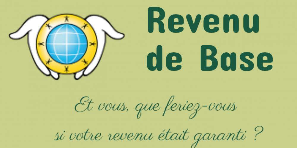 http://lepcd.fr/wp-content/uploads/2013/03/revenu-de-base-1000x500.png