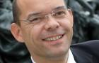 Xavier Lemoine : «je ne célébrerai pas de mariage homosexuel»
