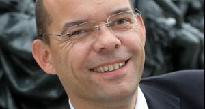 Conférence à Marseille avec Xavier Lemoine