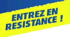 Rencontre départementale délégation du Finistère