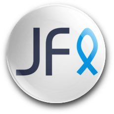 jfp-badge