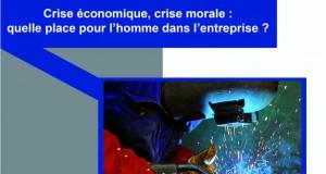 Café politique le 11 juin à Paris