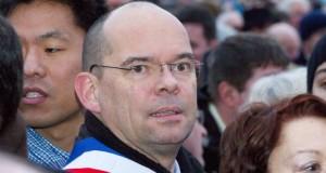 Retour sur la délibération du Conseil municipal de Montfermeil du 10 juillet