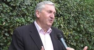 Jean-Michel Lemetayer : « un combattant de l'agriculture nourricière et solidaire »