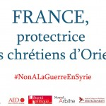 France, protectrice