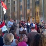 manif-paix-syrie-pcd-intervenants