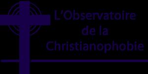 Observatoire de la christianophobie.