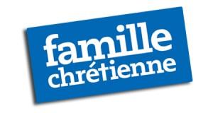 [Presse] Interview de Jean-Frédéric Poisson sur le Liban par Famille Chrétienne