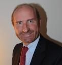 Frédéric Delaitre