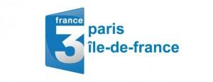 France 3 Paris IDF - Jean-Frédéric Poisson, nouveau pilote du parti de Christine Boutin