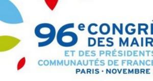 Congrès des Maires : Monsieur Hollande, assez de votre mépris !