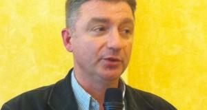 13 novembre : conférence de Jean-François Chemain à Lyon