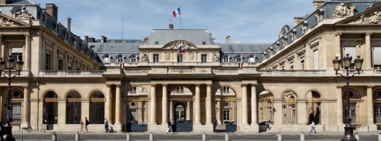photo-proposition-institutions-fr