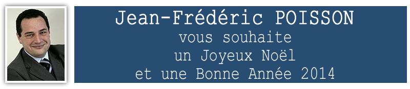 JFP-portrait-bande-voeux2014