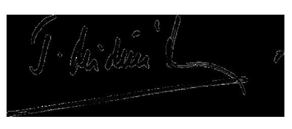 JFP-signature