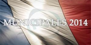 Municipales2014PCD
