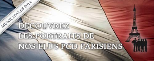 banniere-municipales2014-pcd-candidats