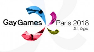 gay-games-2018-paris